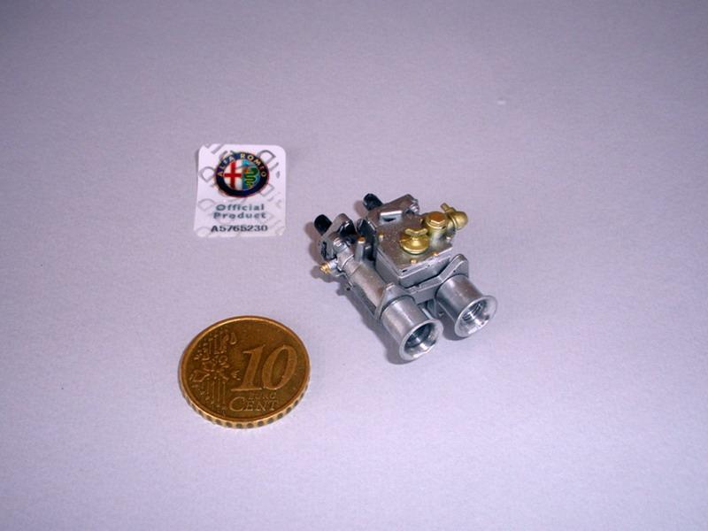 Motori360-F56- Duetto-1-8-1750 130-TF-1973