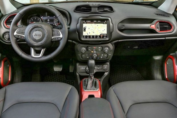 Motori360-Jeep-Renegade-'19-Trailhawk-15