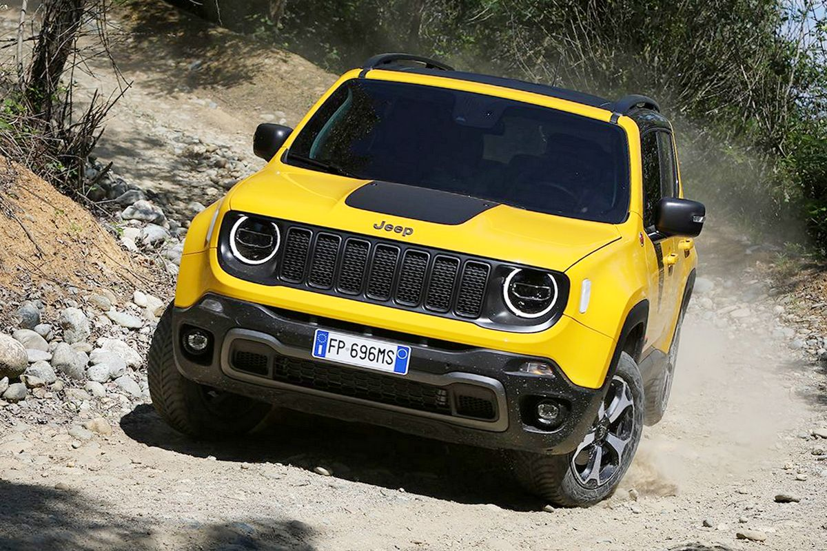 Motori360-Jeep-Renegade-'19-Trailhawk-22