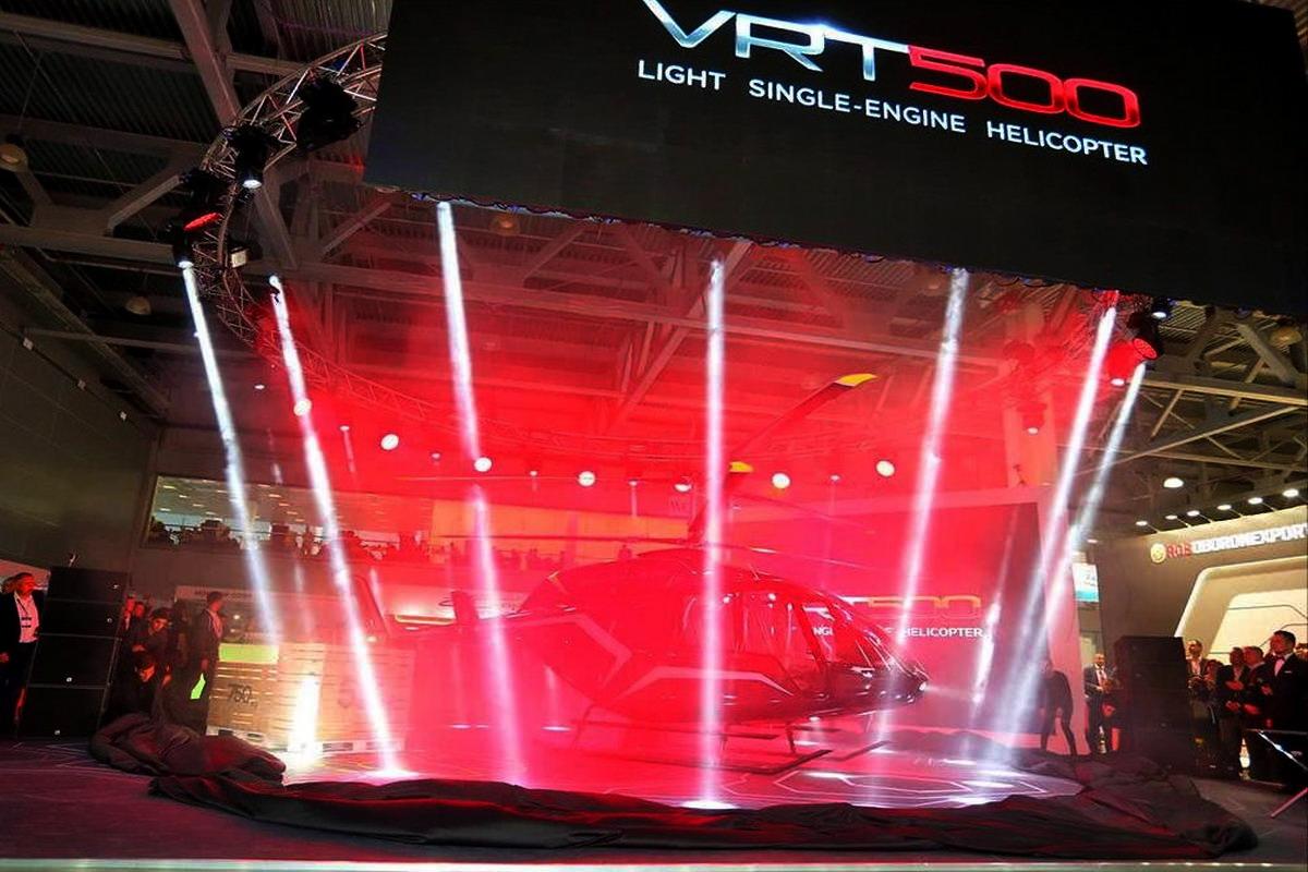 Motori360-VRT500-03