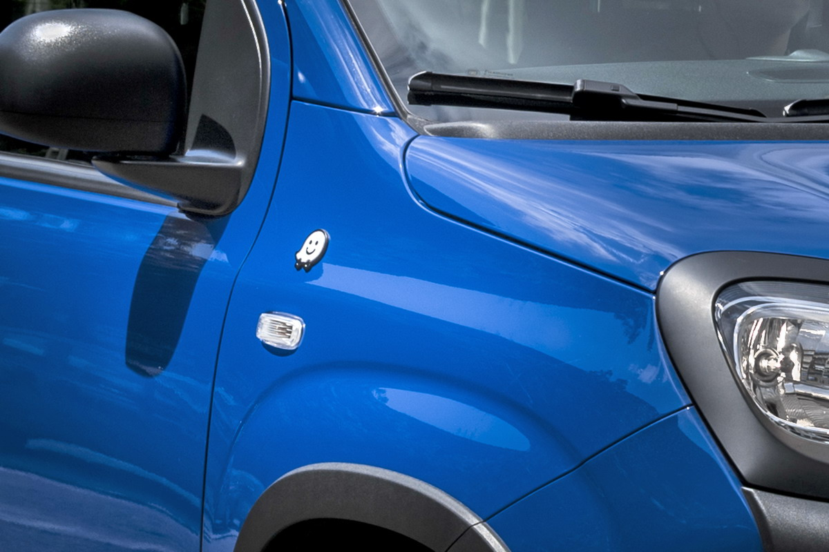 Motori360_Fiat_Panda-Waze_03