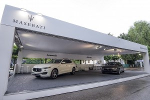 Small-14503-MaseratistandalParcodelValentino2018