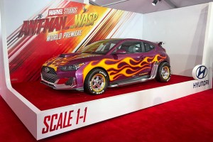 Motori360-Hyundai_MarvelStudios_Ant-Man and The Wasp-ap