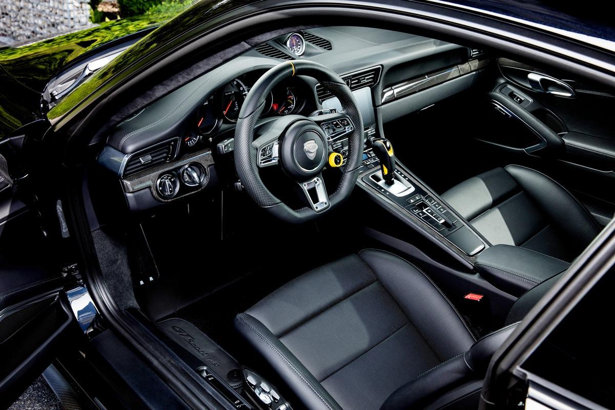 Motori360-TechArt-911Turbo-S-1of30-06