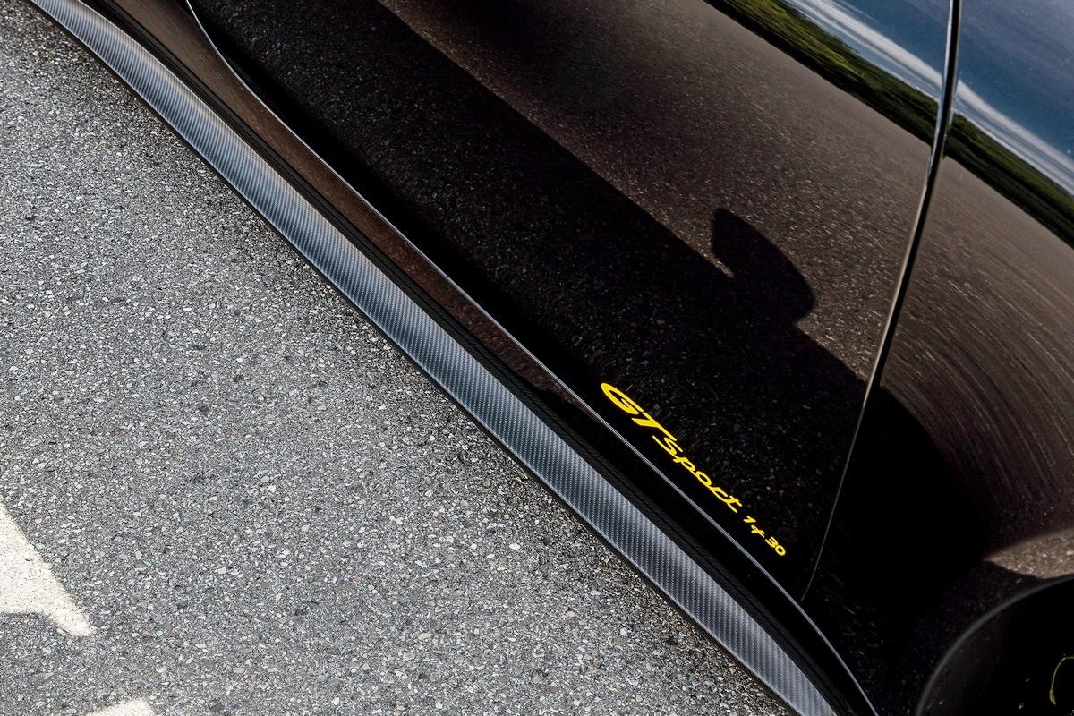 Motori360-TechArt-911Turbo-S-1of30-11