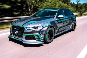 Motori360.it-ABT-Audi-RS6-E-Hybrid-01