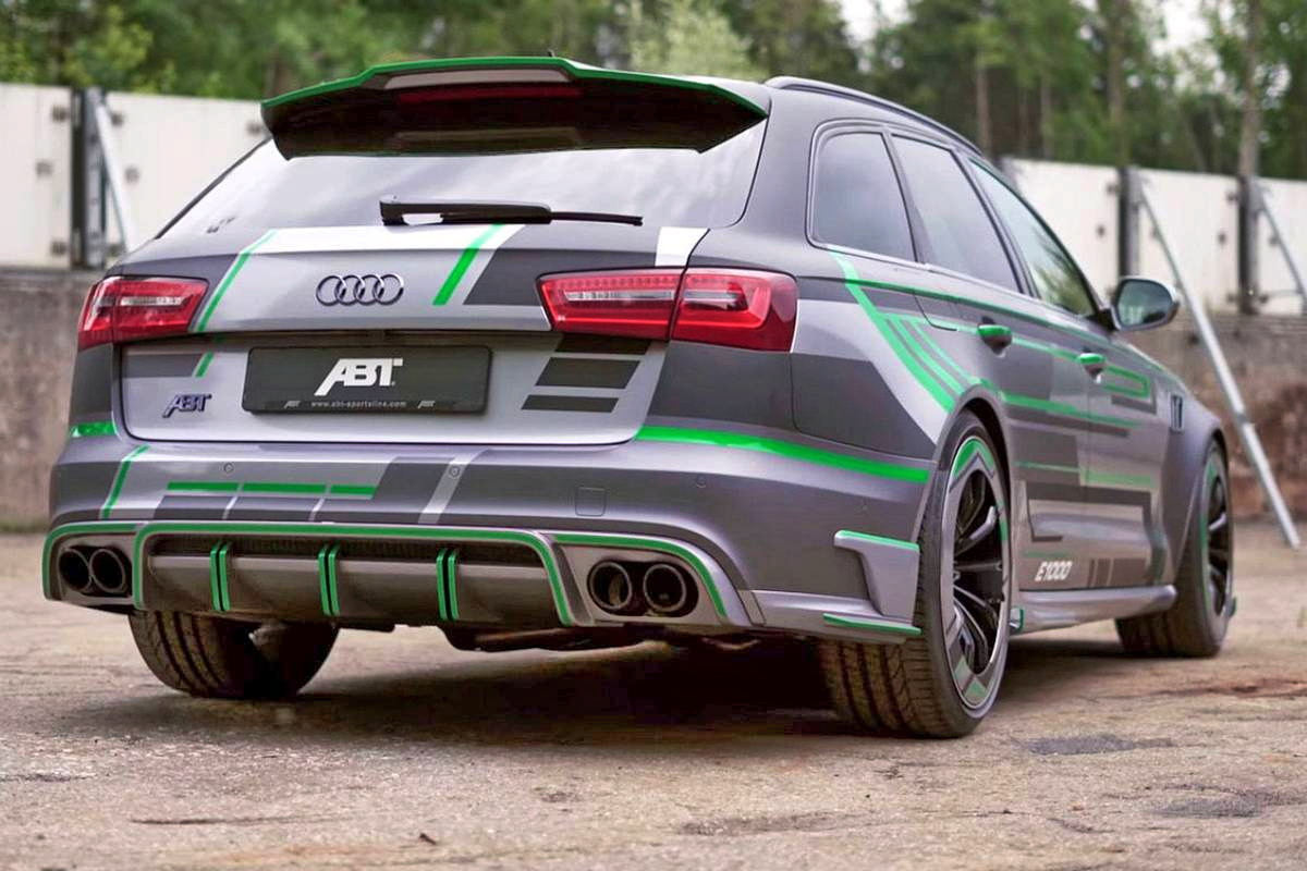Motori360.it-ABT-Audi-RS6-E-Hybrid-07