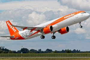 Motori360.it-easyJet-A321neo-ap