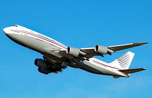 Motori360-Boeing-747-8i-Qatar-Amiri-01