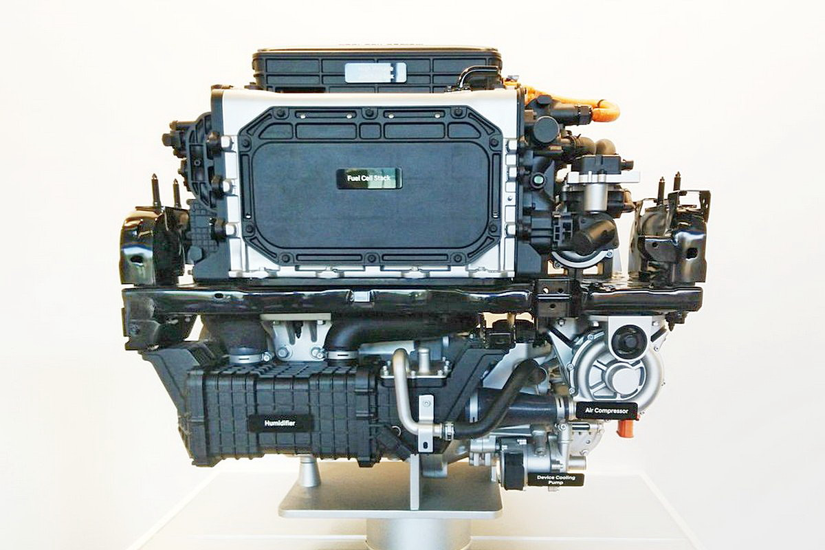 Motori360-VW-Hyundai-Fuel-Cell-05