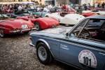 Motori360_BMW3.0-CSL_grand-prix-nuvolari