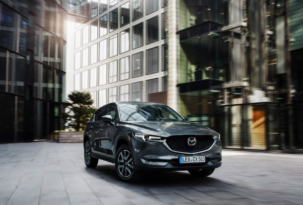 Motori360_CX-5_Geneva_Action-13