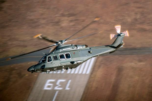 Motori360_Leonardo-USAF-MH-139