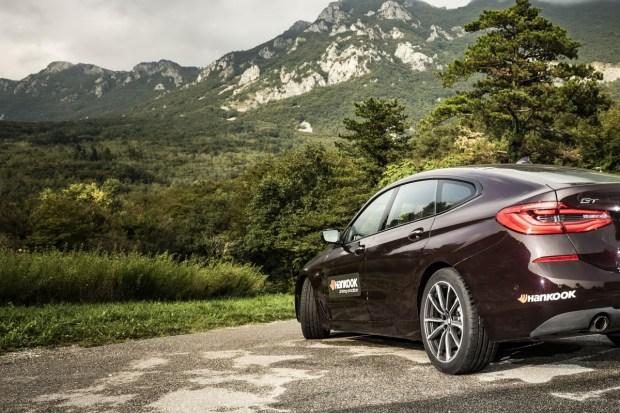 Motori360-Hankook_Summer_Tyres_BMW (3)