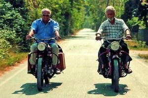 Motori360_Ducati-giro-mondo-ap