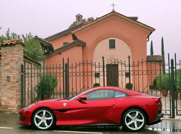 Motori360_Ferrari-Portofino (6)
