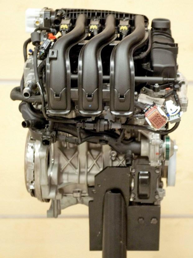 Motori360-Citroën-C5-Aircross-in-Marocco....-31-PureTech-3 cilindri