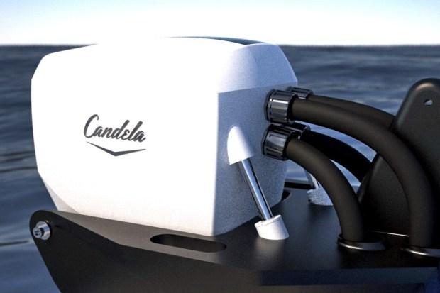 Motori360-Candela-Seven-07
