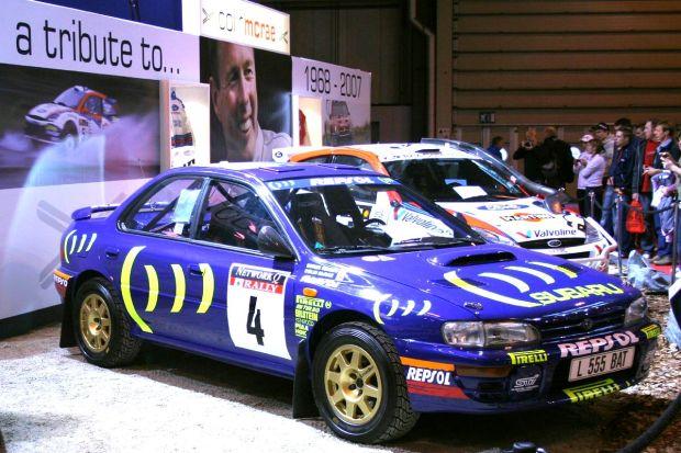 Motori360-Subaru-WRX-STI-S209-07