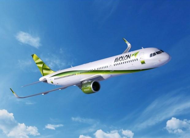 Motori360_A321neo-Avolon (2)