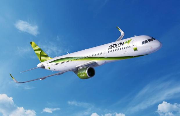 Motori360_A321neo-Avolon-ap