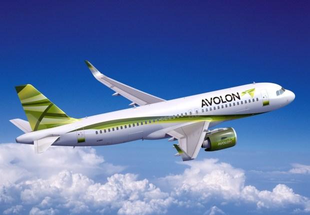 Motori360_A321neo-Avolon