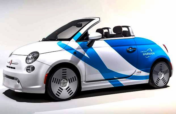 Motori360-Fiat-500e-Harman-01
