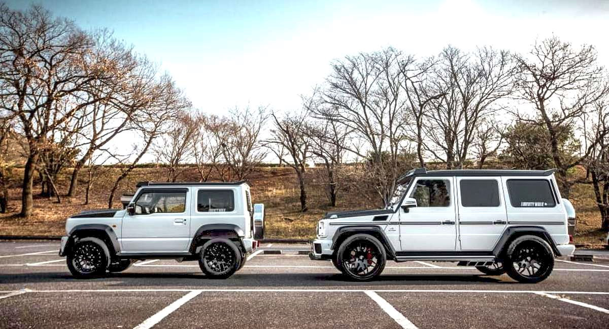 Motori360-Jimny-Liberty-Walk-06