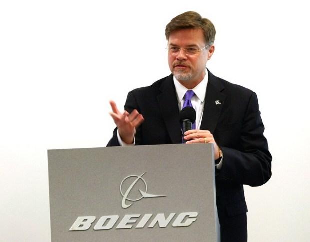 Motori360-PAV-Boeing-04