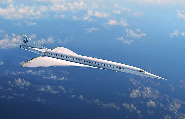 Motori360_boom-supersonic-intro