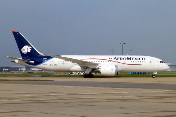 Motori360_Aeroméxico_JapanAirlines