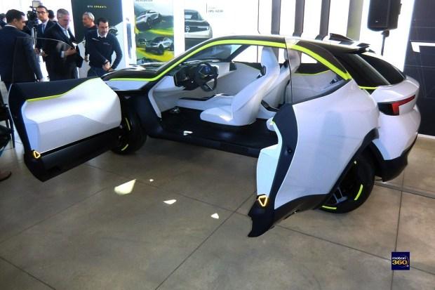 Motori360-Opel-GT-X-Experimental-c