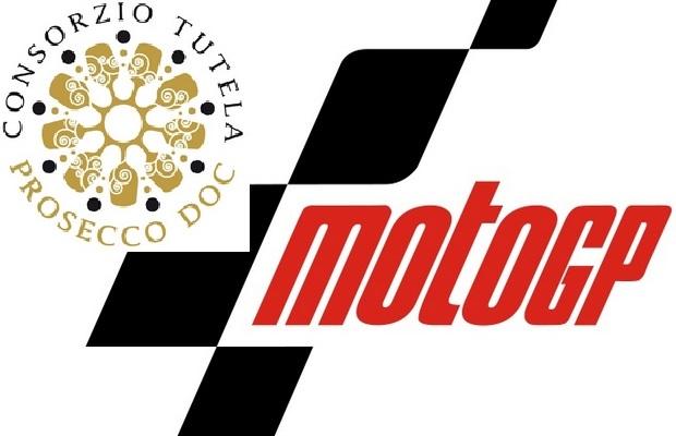 Motori360-Prosecco-DOC-MotoGP-ap2