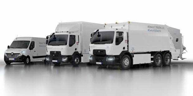 Motori360-Renault-Master-Z.E.-02