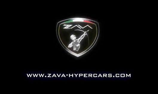 Motori360_zava_prometheus_hypercar_elettrica (12)