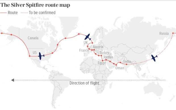 route_spitfire