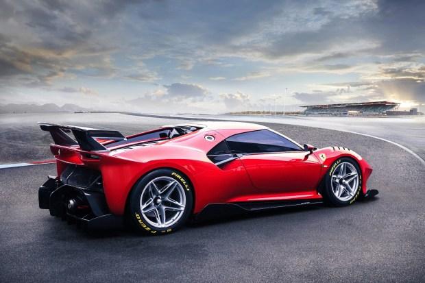 Motori360_Ferrari_P80_C