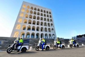 Motori360_Poste-italiane-3ruote-elettrico-ap