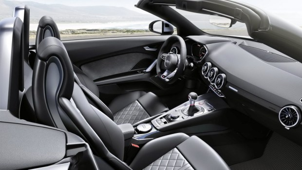 motori360-F4-Audi TTS-03-012