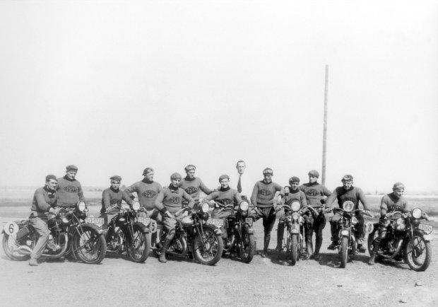 opel-motoclub-500-62404
