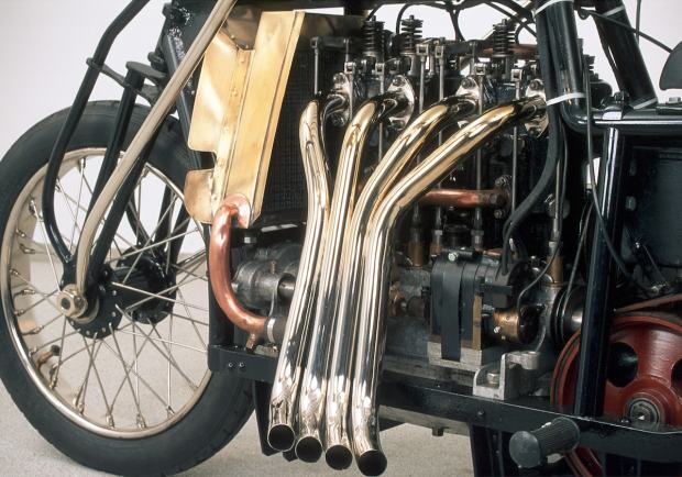 opel-motoclub-500-62856