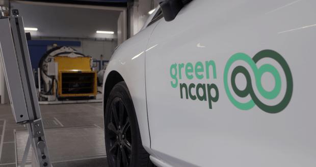 GreenNCAP_28219_3-1-min