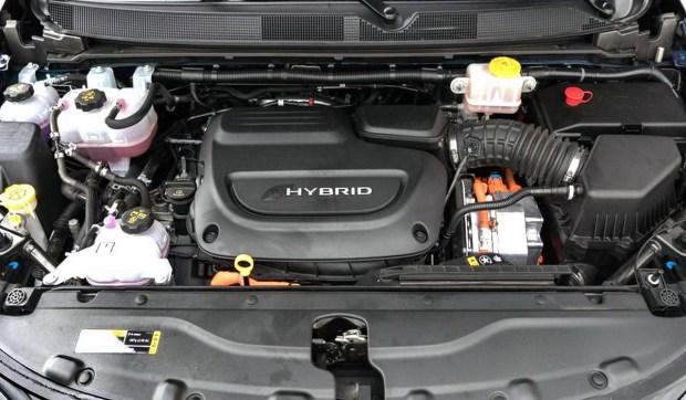 Motori360-Jeep-Wrangler-PHEV-03