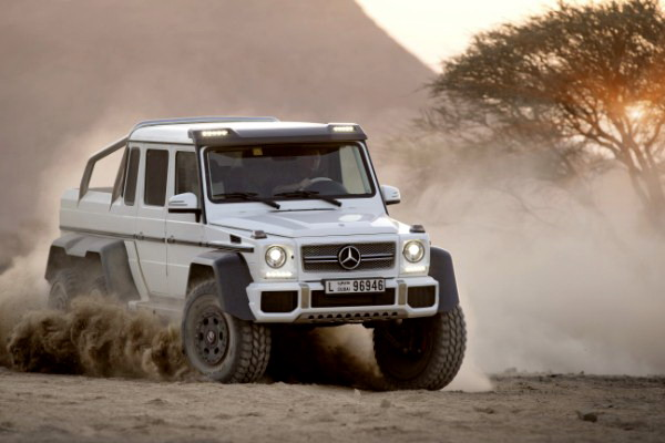 mb-amg-6x6-3