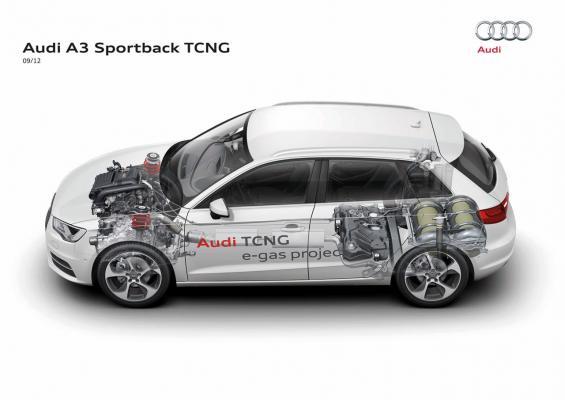 nuova-audi-a3-sportback-2013-10