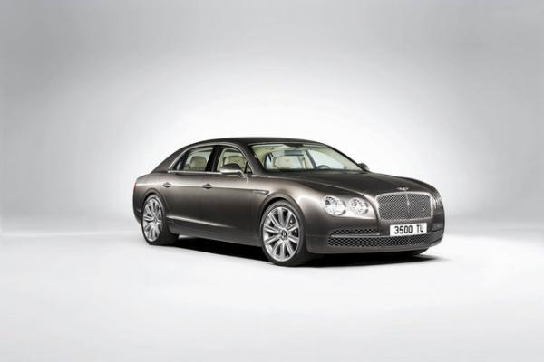 nuova-bentley-flying-spur-3