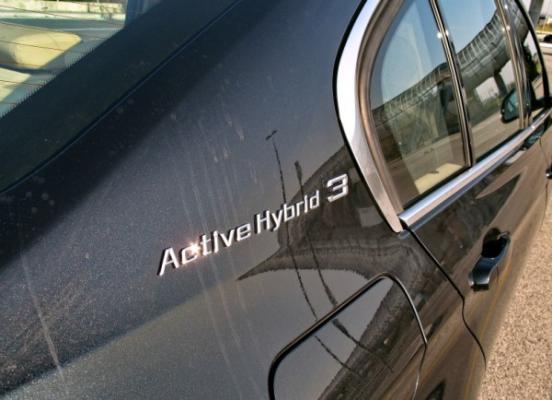 32-activehybrid-3-bmw_4207