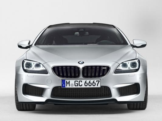 bmw-m6-gran-coupe-4