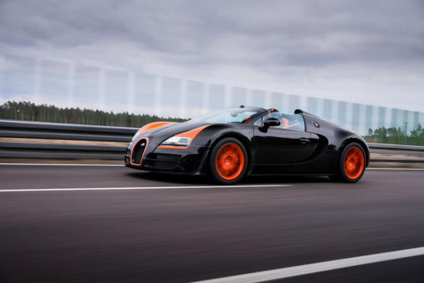 bugatti-veyron-164-grand-sport-vitesse-wrc-edition-veloce-del-mondo-3