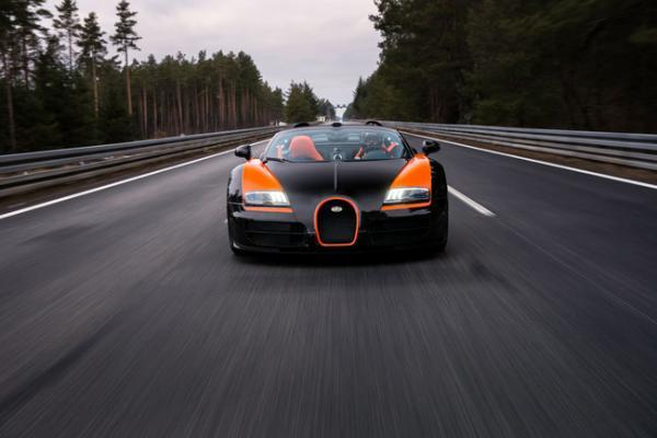 bugatti-veyron-164-grand-sport-vitesse-wrc-edition-veloce-del-mondo-4